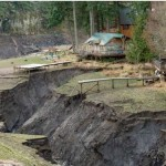 Dam Removal will Ruin Lives and have Catastrophic Consequences