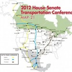 MAP-21: Congress-Obama Expand NAFTA Superhighway Trade Corridor and Toll Road System