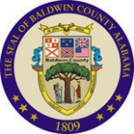 Baldwin County's Comprehensive Plan Voted Down and All But Shouted Down