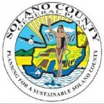 U.N. Agenda 21 being implemented in Solano County, CA