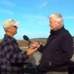 The Battle To Save Drakes Bay Oyster Farm