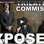 Trilateral Commission Exposed
