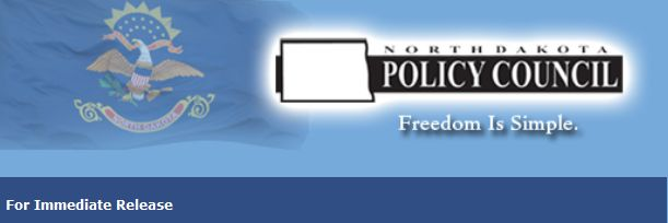 ND Policy Council