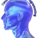 "Neuro Linguistic Programming (<span class=""caps"">NLP</span>)"