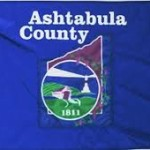 Ashtabula Co OH