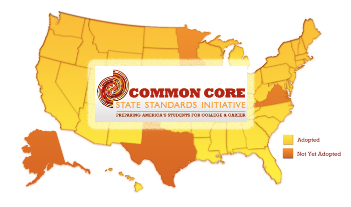 Common-Core-State-Standards