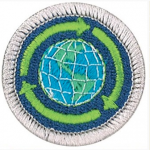 Boy Scouts of America to Require Sustainability Merit Badge