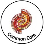 Why I Am Against the Common Core Standards