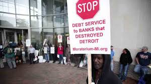 detroit-and-the-banks