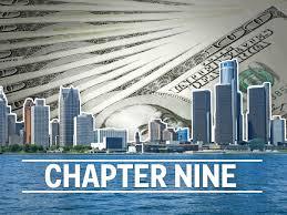 detroit-chapter-9