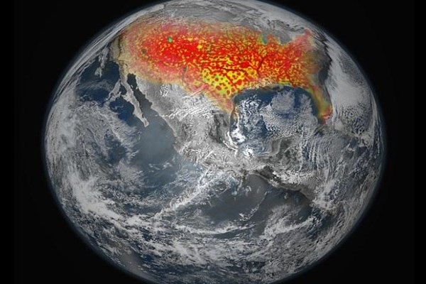 Agenda21 Earth-Forbidden Zones