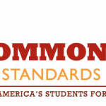 Win the Common Core Battle But Lose the War?