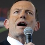 Aussie Prime Minister: Carbon Tax is Not About the Environment