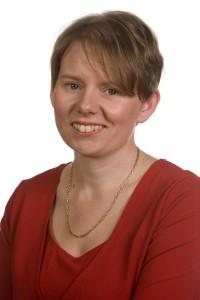 Dr. Judith Mair