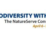 Biodiversity Without Boundaries 2014