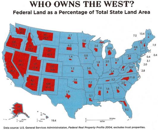 Wildlands Project, Agenda 21, and its Future Enforcers ... on nwo map of usa, conservative map of usa, globe map of usa, pa state map of usa, biodiversity map of usa, texas state map of usa, savannah map usa, energy map of usa, depopulation map usa, maryland state map of usa, history map of usa, australia map of usa, fema map of usa, the new world order map of usa, food map of usa, oregon state map of usa, colorado state map of usa, economy map of usa, today's weather map of usa, agenda 21 map usa in future,