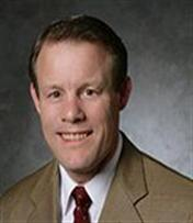 Matt Grocott, San Carlos City Council