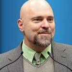 Brilliant Anti-Common Core Speech by Dr. Duke Pesta