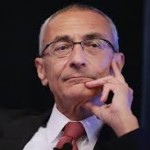 John Podesta, key player in administration's regulation drive, also helped UN develop radical new global agenda