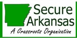 Secure Arkansas