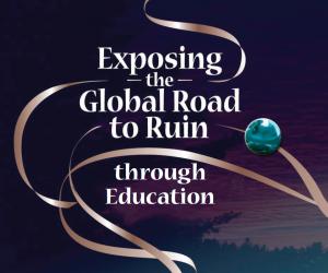Global Ruin2