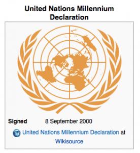 Millennium Dec