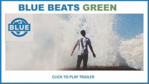 blue_beats_green