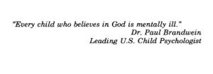 Pavlov C quote 1-A