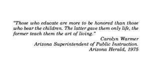 Pavlov C quote2