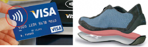 RFID card-and-shoe-620