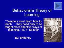 Skinner quote3