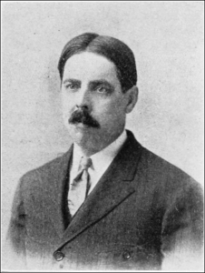 """Edward Thorndike  """"Thorndike introduced the concept of reinforcement."""""""