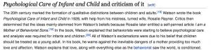 http://en.wikipedia.org/wiki/John_B._Watson