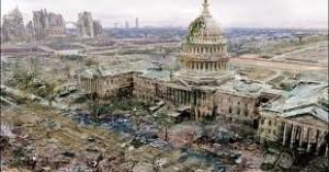 america-destroyed