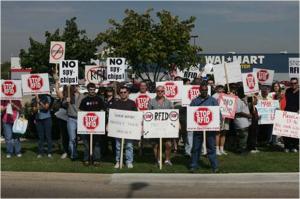 rfid-protest-620