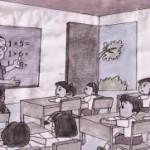 Skinnerizing Teachers