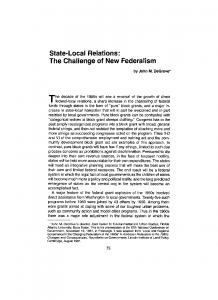 onlinelibrary.wiley.com/doi/10.1002/ncr.4100710204/pdf