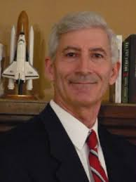 John Casey is a former White House space program advisor, consultant to NASA Headquarters, and space shuttle engineer. He is now one of America's most successful climate change researchers and climate prediction experts.