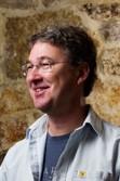 Ross Koningstein, PhD