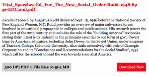 """To download, go to americandeception.com - type """"Rudd"""" into search engine"""