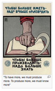 Soviet Propaganda2