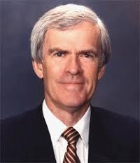 Stephen L. Wilmeth