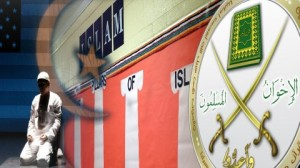 The-Muslim-Brotherhood-in-American-Schools