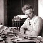 Common Core Trotskyites