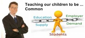 common-core-indoctrination-1