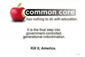 common-core-indoctrination