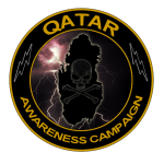"Hundreds of <span class=""caps"">US</span> schools now participating in program led by '<span class=""caps"">ISIS</span> supporting' Qatari government"