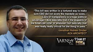 Jonathan Gruber, PhD