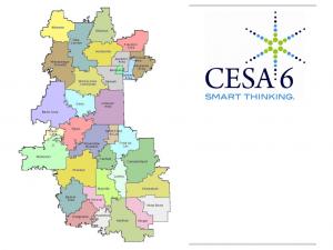 Regional-CTE-July-9-CESA-6-_Page_01-1024x768