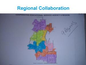 Regional-CTE-July-9-CESA-6-_Page_10-1024x768